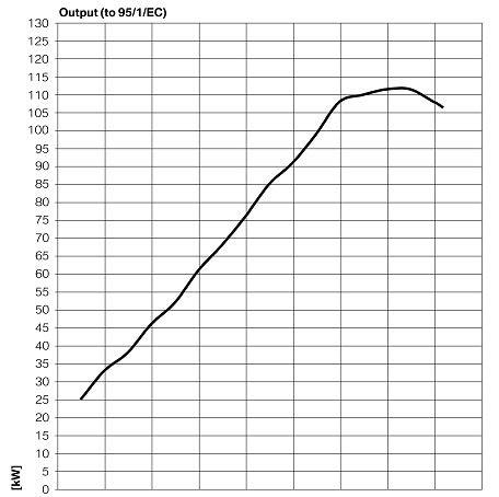 bmw k1200rs wiring diagram bmw fuses wiring diagram odicis