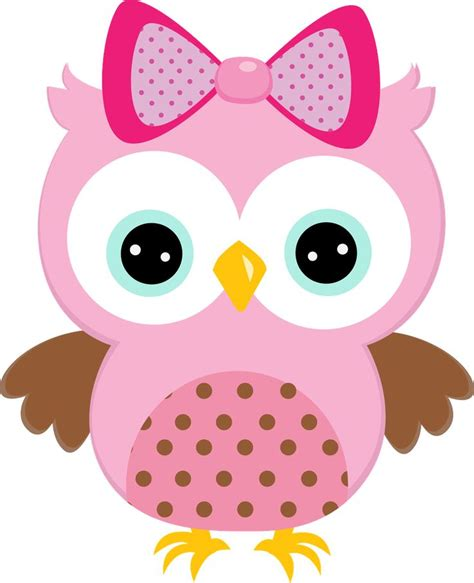 free printable cute owl pictures nocturnal bird owl coloring pages 34 pictures cartoon clip