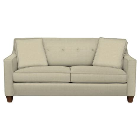 Custom Sleeper Sofa 17 Best Images About New Sofa On Pinterest Upholstery Upholstered Sofa And Sectional Sofas