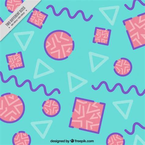 imagenes abstractas de otoño fondo abstracto con figuras geom 233 tricas descargar