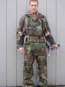 Cover Vest Rompi Protector Motor Swat Turn Back or riot gear steel and kevlar helmets