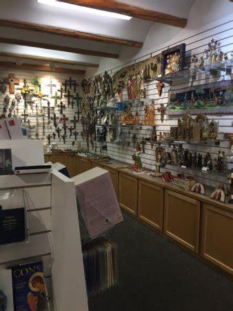 gift shop photo de loretto chapel santa fe tripadvisor