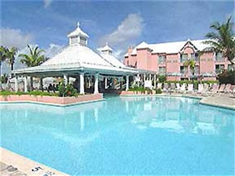 comfort suites in nassau comfort suites paradise island resort review bahamas nassau