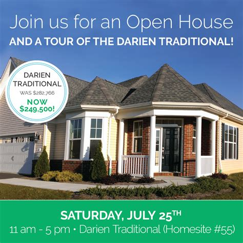open house today open house today judd builders blog