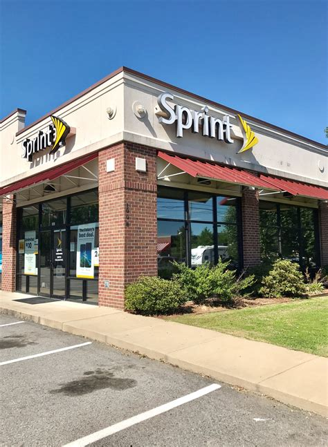 tattoo shops conway ar sprint store conway ar business directory