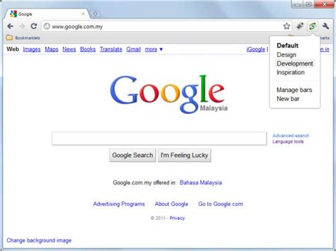 google images favorites how to remove bing search chrome forever home design ideas