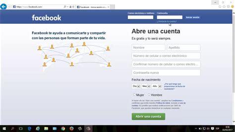 imagenes vulgares en facebook recuperar facebook sin numero de celular ni correo de