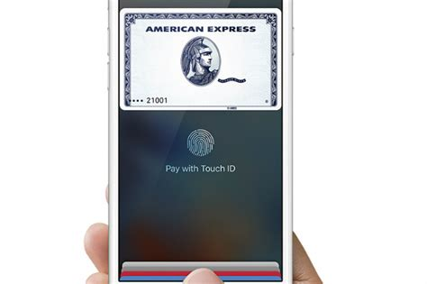 Can I Use Amex Gift Card To Pay Bill - american express to launch apple pay in australia later this year mozo