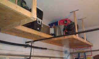 Design Own Garage build your own garage design free download pdf woodworking