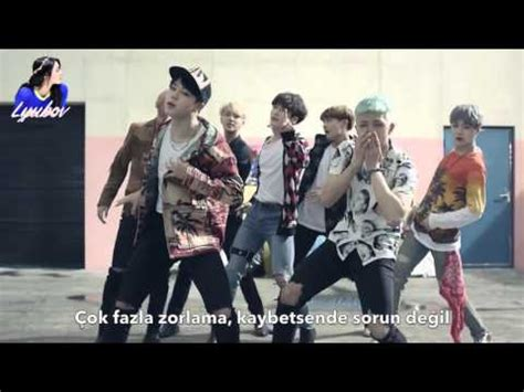 download mp3 bts fire related video