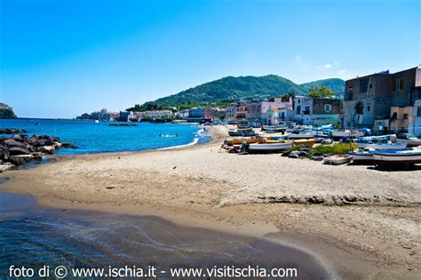 Kitchen Bars And Islands by Visit Ischia Beach Of Pescatori