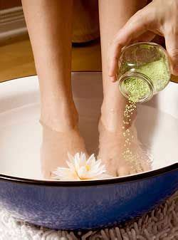 Can Detox Water Spoil by 17 Best Ideas About Foot Baths On Detox Bath
