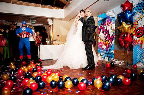 wedding inspiration popsugar tech