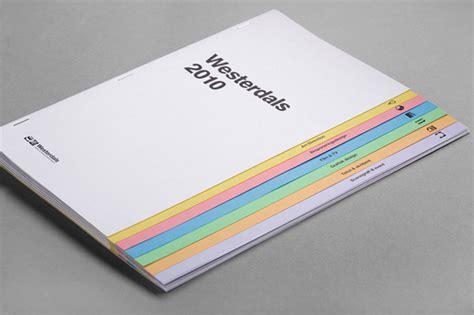 booklet design brochures and booklets design inspiration booklet design