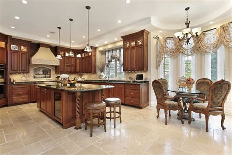 nicest kitchens 133 luxury kitchen designs