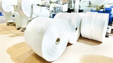 Plastik Dolar Krizin Plastik Sekt 246 R 252 Ne Maliyeti 300 Milyon Dolar S 246 Zc 252