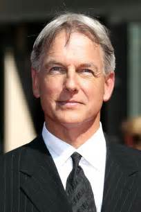 harmons hair stayles ncis mark harmon hairstyles