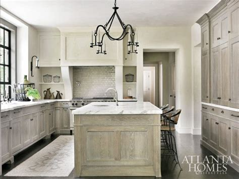 kitchen restoration ideas best 25 restoration hardware kitchen ideas on pinterest restoration hardware furniture