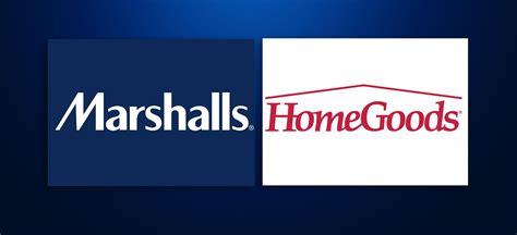 marshalls and homegoods sound light laser