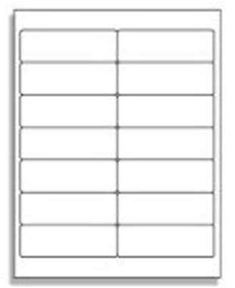 avery 14 labels per sheet template looking for answers about avery return address label 60