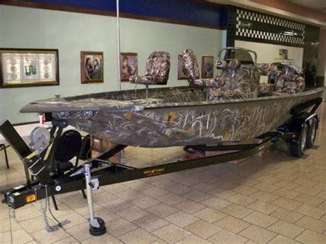 war eagle boats for sale on craigslist 2072 eberlin boats and motors 2019 war eagle 2170 center