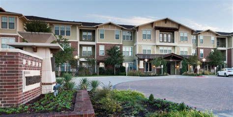 Corporate Apartments Near Grapevine Tx 3225 Grapevine Mills Boulevard Fox Corporate