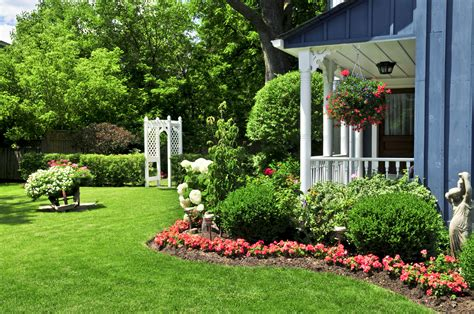 landscaping ideas big bang theory colors furniture and landscaping ideas for front of house home decor simple