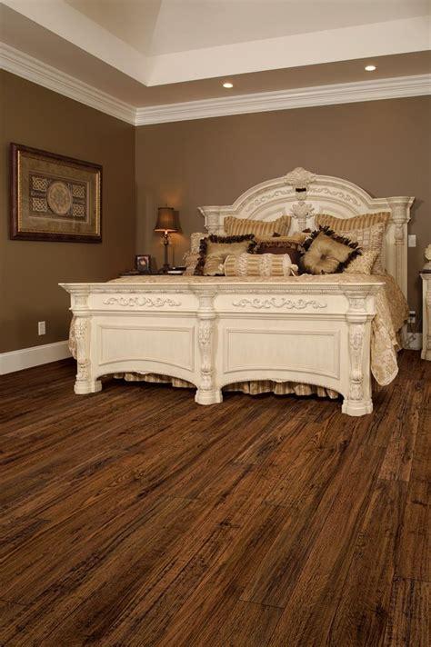 laminate flooring in bedrooms 31 best images about laminate on pinterest dark brown