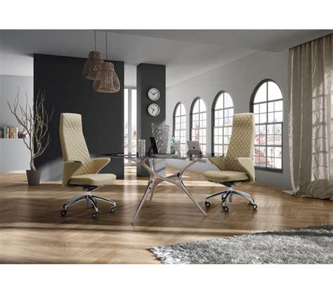 poltroncine per ufficio poltrone e divani attesa per l ufficio leyform