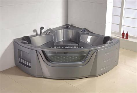 bathtub massager china massage bathtub m 01 china massage bathtub