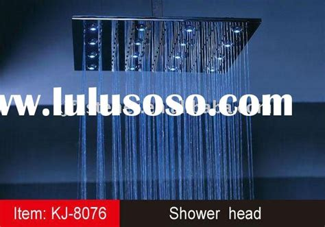 Overhead Electric Shower Electric Shower Instant Electric Shower Instant