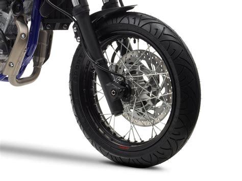 Yamaha Motorrad Wr 125 X by Gebrauchte Yamaha Wr 125 X Motorr 228 Der Kaufen