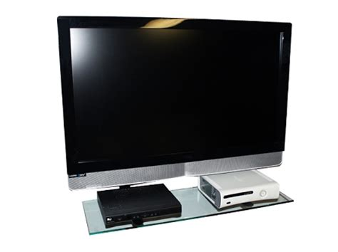 Shelf For Flat Screen Tv by 1000 Images About Wall Mounted Flat Screen Tv Shelves On