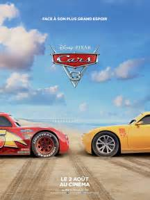 cars l cars 3 premi 232 re chanson du 224 l 233 coute pixar