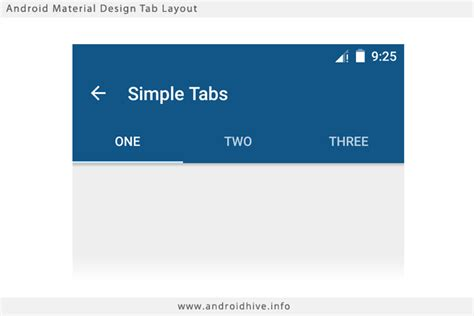 android material design layout exles xamarin forms xamarin froms how to create android like