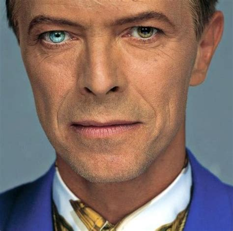 david bowie eye color david bowie s hubba hubba i promise