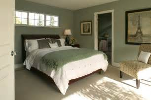 calming bedroom paint colors how to pick the perfect paint the psychology of colors