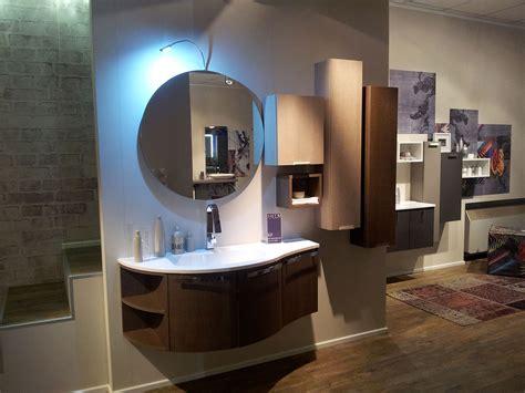 mobili da cucina moderni bagni e cucine mobili da bagno moderni hidrobagno