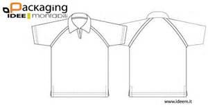 collar t shirt template collar t shirt template vectors 365psd