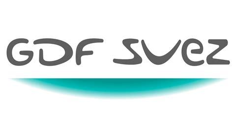 gdf suez si鑒e social gdf suez insight