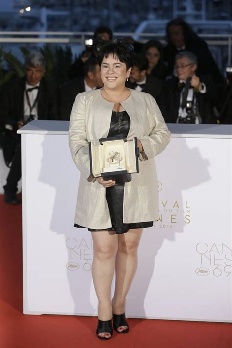 france best actress jaclyn jose becomes 1st filipino to win cannes best