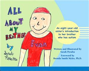 so your sibling has autism books five children s books about autism expertise