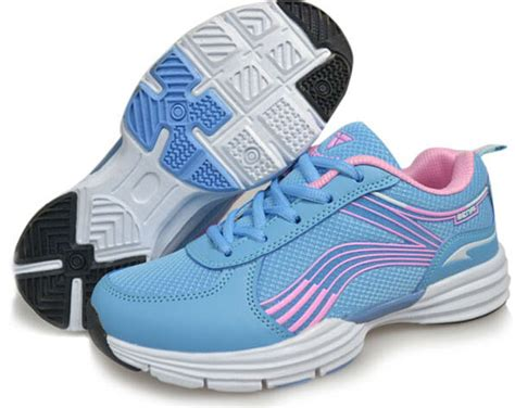 barefoot running sport shoes gonchas