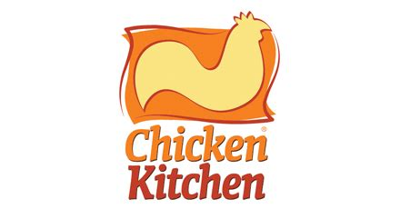 Chicken Kitchen Delivery chicken kitchen delivery in doral fl restaurant menu