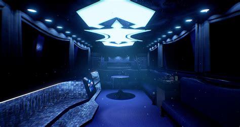 the velvet room the velvet room 28 images persona 4 ue4 the velvet room persona 4 remake polycount