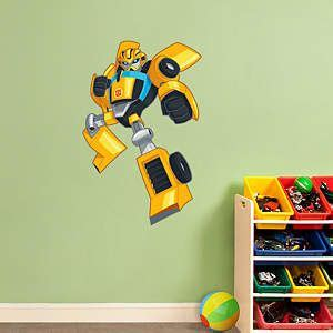 room bot 17 best images about on nu est jr the and rescue bots