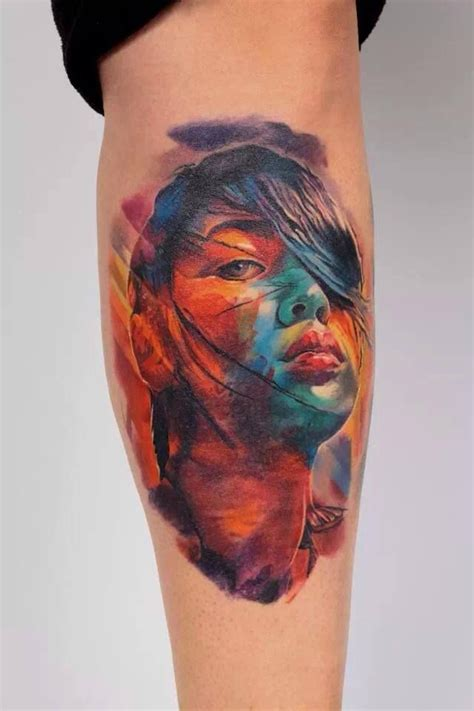 ink and iron tattoo 1000 images about iron ink studio on