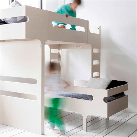 mezzanine bed funk ladder mezzanine bed rafa design