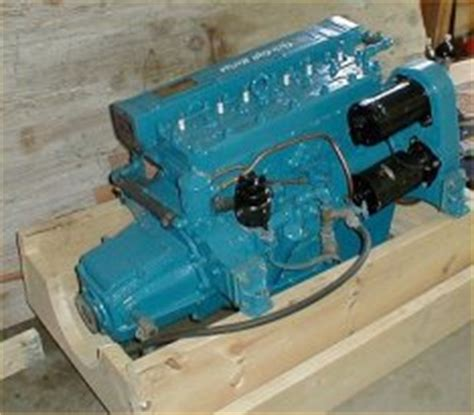 old boat engine repair antique boat engines boat repowering vintage marine