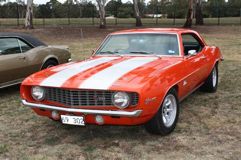 Cheap Cars With V8 by V8 Classic Cars Www Imgkid The Image Kid Has It